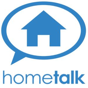 Home-Talk