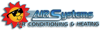 | Air Systems Texas