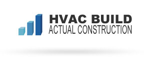 Building Your HVAC System