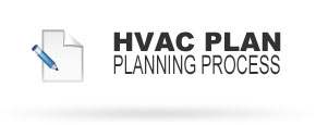Planning your HVAC Construction Project