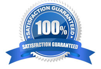 100 Percent Satisfaction Guaranteed Friendswood Air Conditioning and Heating
