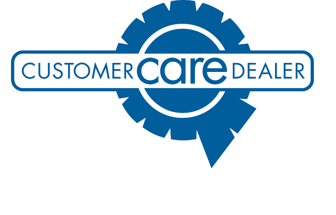 Official American Standard Customer Care Partner - | Air Systems Texas