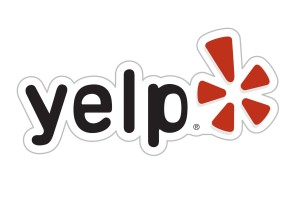 Leave Review On Yelp For Air Systems Texas