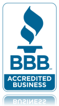 Better Business Bureau Residential AC & Heating Service Friendswood Texas