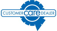 CustomerService-H