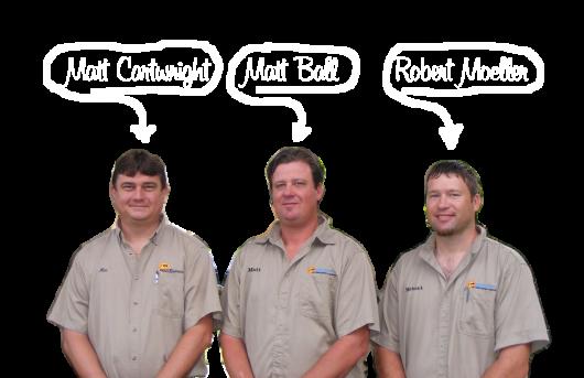 Staff-2a