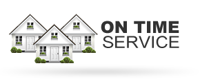 Residential Air Conditioning & Heating Friendswood, Texas