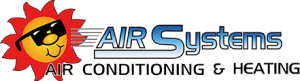 Air Conditioning/ Heating by Air Systems Texas | Friendswood Texas