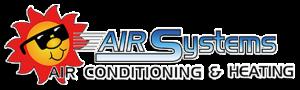 air_systems_logo