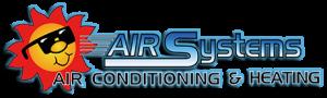 Air Sytems Texas | AC & Heating Repair and Installation Friendswood Texas AC maintenance