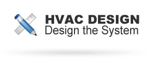 Designing Your HVAC System