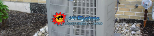 air-systems-texas-ac-and-heating